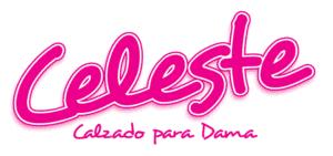 celeste.png